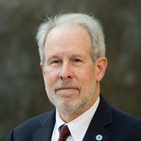 Johns Hopkins SAIS alumni David Fuhrmann