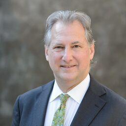 Gary Talarico