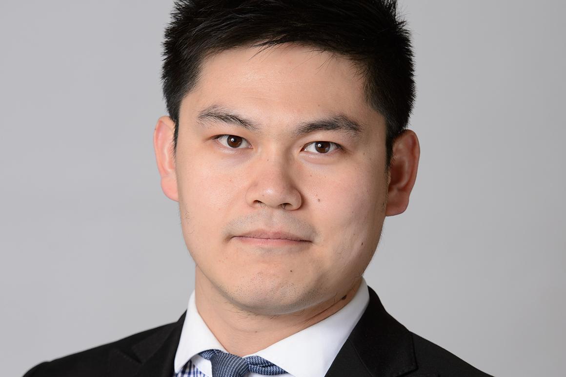 photo of keji