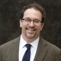 Andrew Mertha Profile Image
