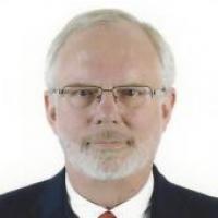 David B Shear Faculty Image