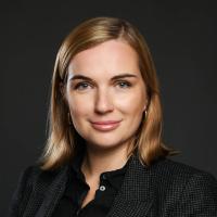 Anna Broughel