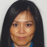 K. Mi Tak Profile image