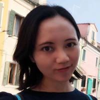 Shuxian Luo